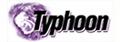 Typhoon propeller mixer