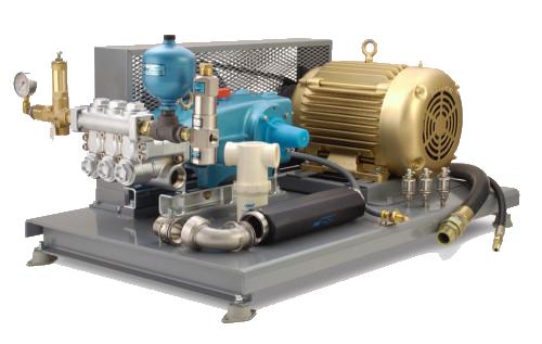 Cat Pumps Amp Spare Parts High Pressure Pumps Cat Pump