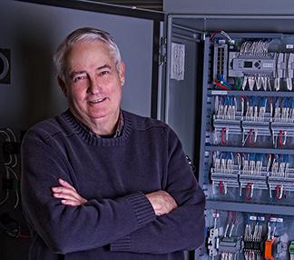 Bill Brakeman